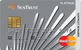 SunTrust Rewards