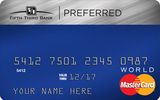 Fifth Third Preferred